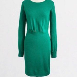 J Crew Factory Dress I NWT